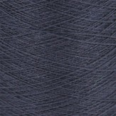 2/16 Lambswool Mill End (250g cones)