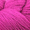 Cascade Yarns 220 Fingering - 7803