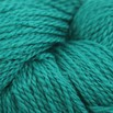 Cascade Yarns 220 Fingering - 7813