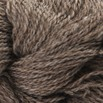 Cascade Yarns 220 Fingering - 8013