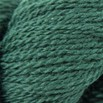 Cascade Yarns 220 Fingering - 8267