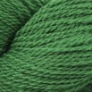 Cascade Yarns 220 Fingering - 9430