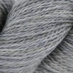Cascade Yarns 220 Fingering - 9559