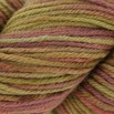 Cascade Yarns 220 Superwash Paints Discontinued Colors - 9747