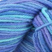 Cascade Yarns 220 Superwash Paints Discontinued Colors - 9875