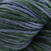 Cascade Yarns 220 Superwash Paints Discontinued Colors - 9877