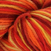 Cascade Yarns 220 Superwash Paints Discontinued Colors