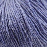 220 Superwash Discontinued Colors