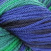 Cascade Yarns 220 Superwash Sport Multis - 111