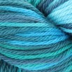 Cascade Yarns 220 Superwash Sport Multis - 112