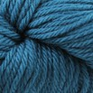 Cascade Yarns 220 Superwash Sport - 811