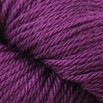Cascade Yarns 220 Superwash Sport - 882