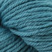 Valley Yarns Stockbridge - Bluemist
