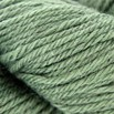 Valley Yarns Stockbridge - Cypress
