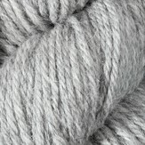 Valley Yarns Stockbridge