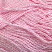 Valley Yarns Longmeadow - 04