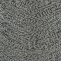 2/30 nm Merino Wool Mill End