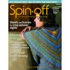 Spin-Off Magazine - Fall12