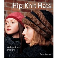 Hip Knit Hats