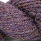 Blue Sky Alpacas Melange Discontinued Colors