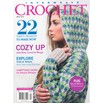 Interweave Crochet Magazine - Winter2015
