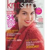 Knit Simple Magazine - Win14