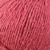 Classic Elite Yarns Classic Silk Discontinued Colors