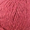 Classic Elite Yarns Classic Silk Discontinued Colors - 6955