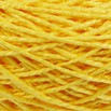 Valley Yarns Valley Cotton 10/2 - 1205