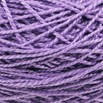 Valley Yarns Valley Cotton 10/2 - 6399
