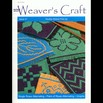 Weaver's Craft Magazine - 21