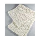 Valley Yarns 111 Mrs. Trombleys Crochet Blanket