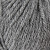 Valley Yarns Amherst - Ash