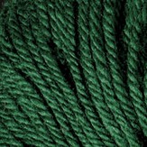 Valley Yarns Amherst