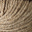 Valley Yarns Amherst - Softbrown