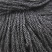 Valley Yarns Deerfield - Frostgrey