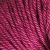 Valley Yarns Deerfield - Mauve