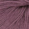 Valley Yarns Deerfield - Orchid
