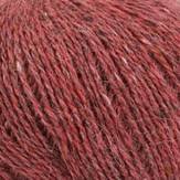 Rowan Felted Tweed Discontinued Colors