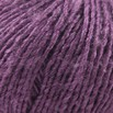Louisa Harding Grace Silk & Wool - 08