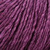 Louisa Harding Grace Silk & Wool - 54