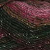 Plymouth Yarn Boku - 11
