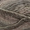 Plymouth Yarn Boku - 19