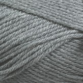 Plymouth Yarn Jeannee Worsted