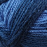 Plymouth Yarn Encore Colorspun