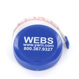 WEBS Tape Measure