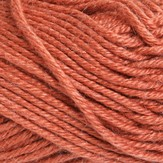 Valley Yarns Goshen