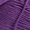 Valley Yarns Goshen - 18 Plum
