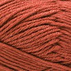 Valley Yarns Goshen - 3390 Persi