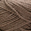 Valley Yarns Goshen - 8039 Fawn